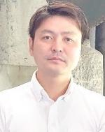 柿塚健太郎 (4)