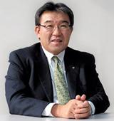 5.内苑 孝美顧問