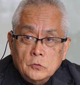 6.喜多村 悦史 顧問
