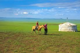 モンゴルの写真素材 写真素材なら「写真AC」無料(フリー)ダウンロードOK