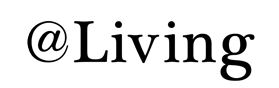 【取材】株式会社学研プラスのメディア事業会社運営サイト@Livingに代表武藤の取材記事が掲載されました。のサムネイル