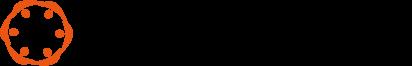 ロゴテキスト