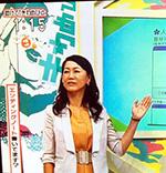 NHK「ごごナマ」 2017年12月8日放送のサムネイル