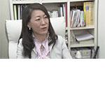NHK Webニュース 12月26日放送のサムネイル