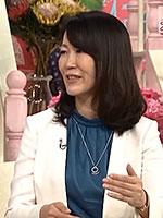NHK Eテレ「あしたも晴れ!人生レシピ」 8/23放送のサムネイル