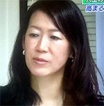 NHK「ニュースウォッチ9」 2018年1月17日放送のサムネイル